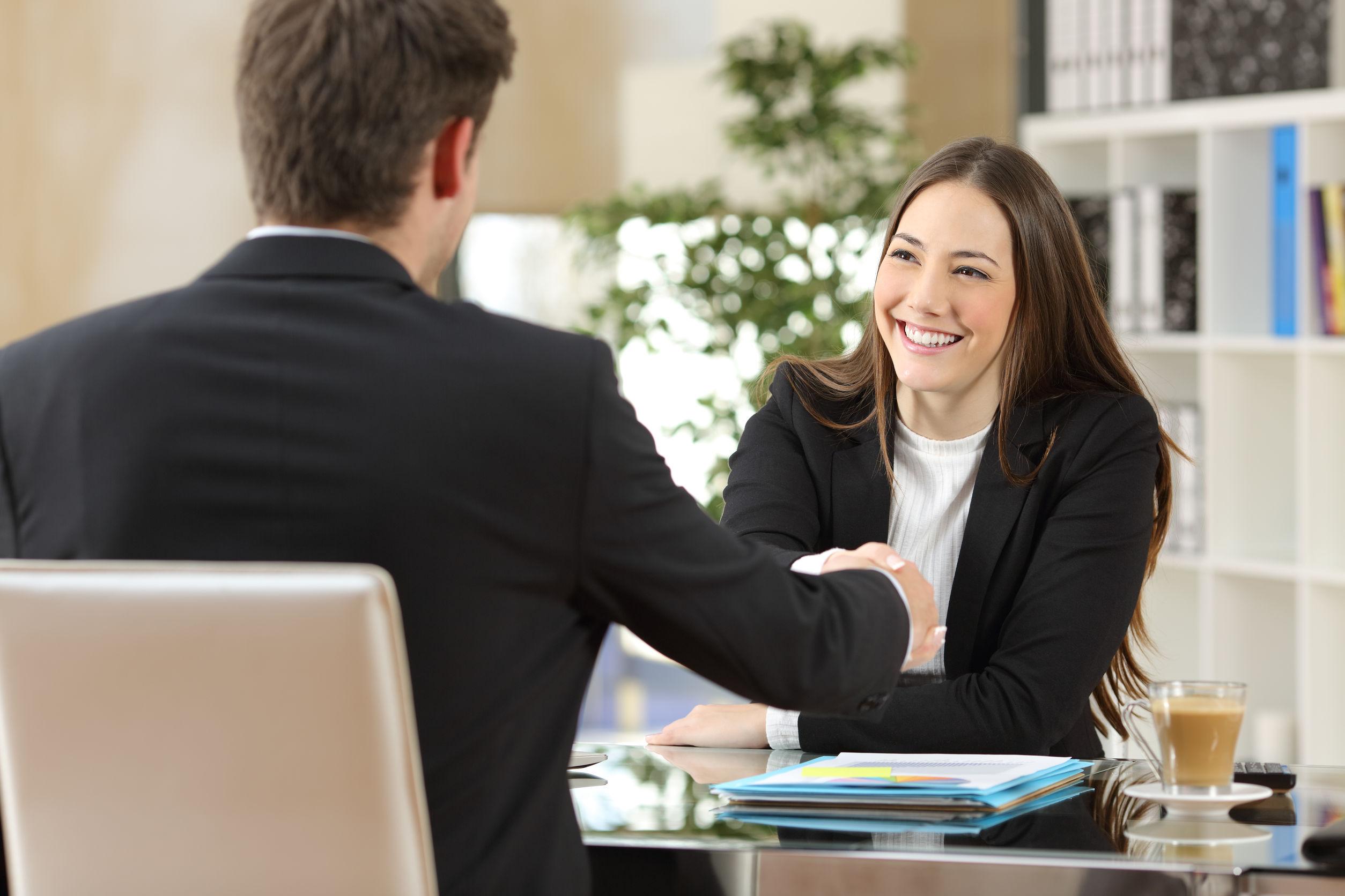 Cómo saber cuánto pedir de sueldo